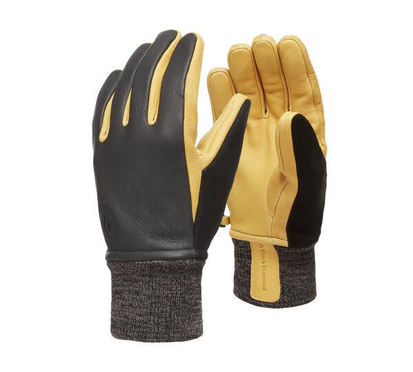 Black Diamond Black Diamond Men's Dirt Bag Gloves