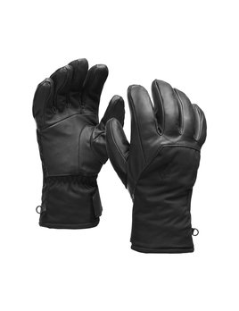 Black Diamond Black Diamond Men's Legend Gloves