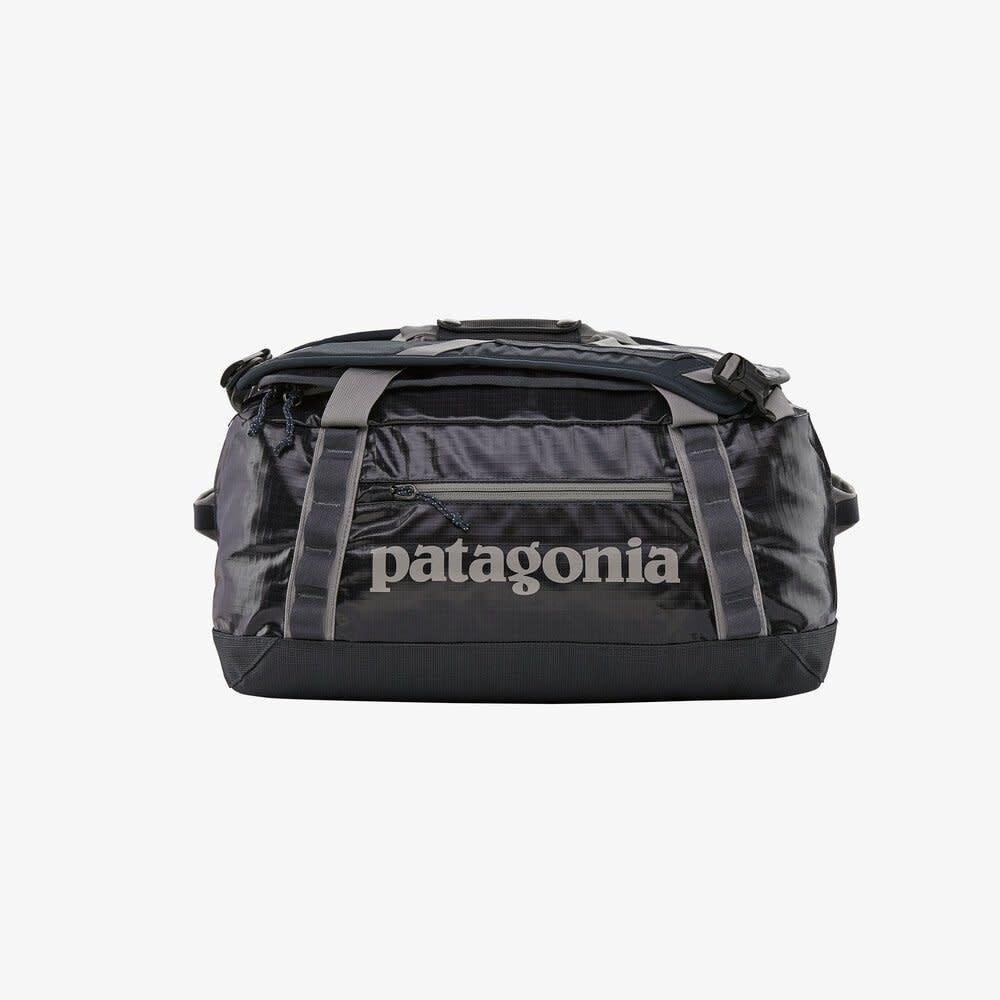 Patagonia Patagonia Black Hole Duffel Bag 40L