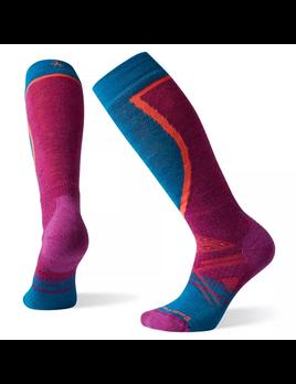 SMARTWOOL Smartwool Women's PhD Ski Medium Socks