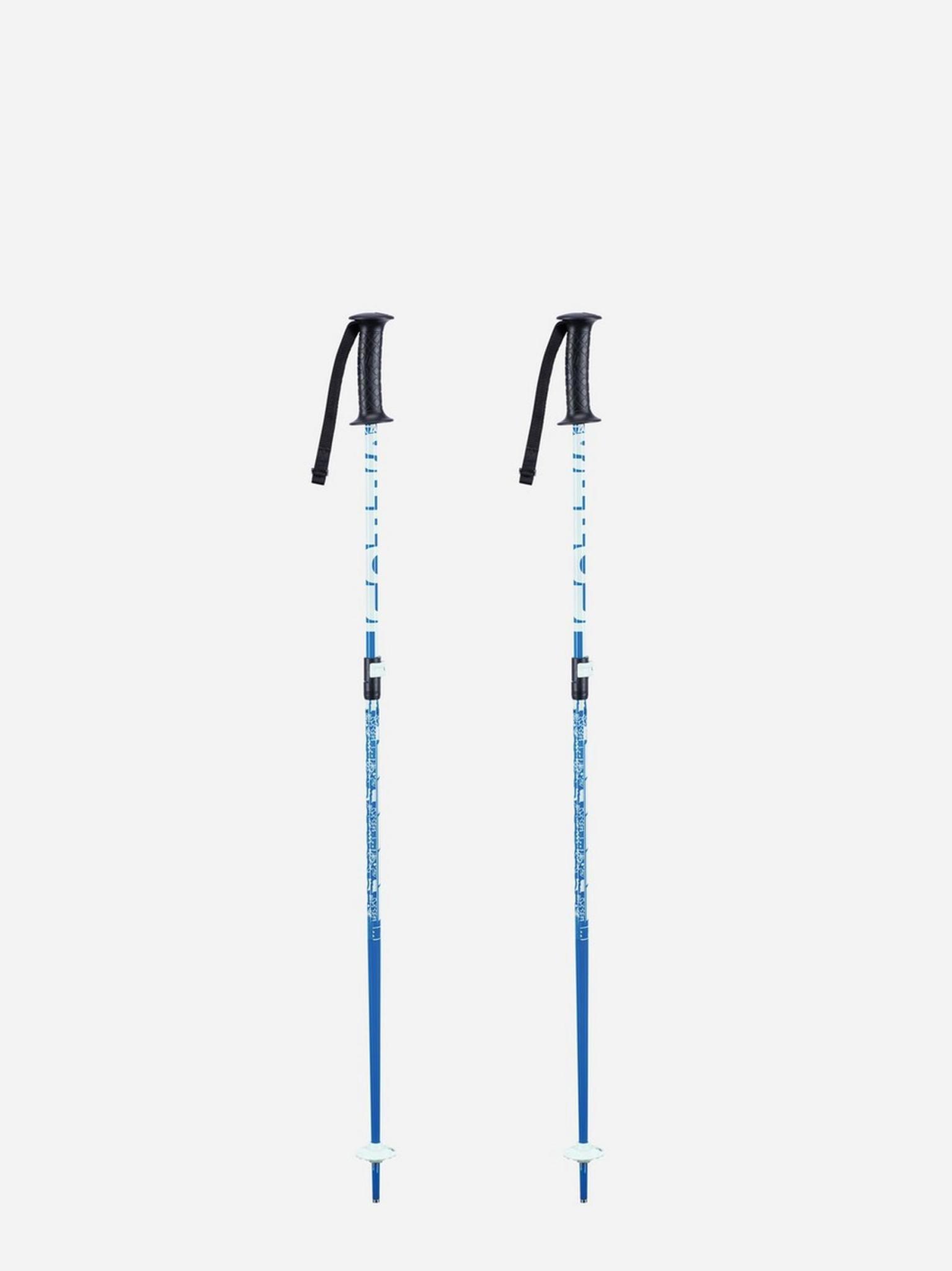 K2 K2 Kids Sprout Adjustable Ski Pole