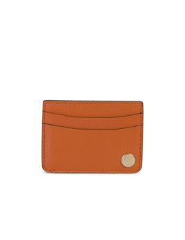 Herschel Herschel Ace Premium Leather Wallet (S18)
