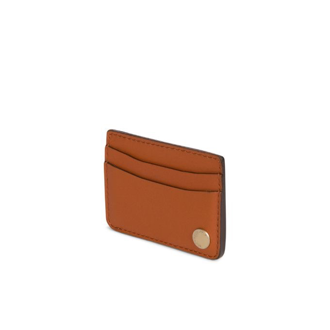 Herschel Herschel Ace Premium Leather Wallet (S18)