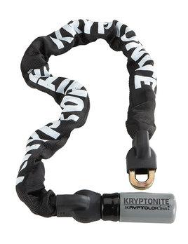 Kryptonite Kryptonite KryptoLok Series 2 995 Integrated Chain Lock