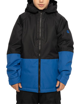 686 686 Boys Insulated Snow Jacket