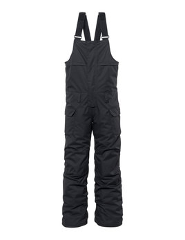686 686 Boys Frontier Insulated Bib Pant