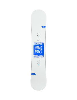 K2 K2 Youth Kandi Snowboard (2021)