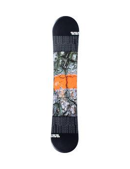 K2 K2 Boys Vandal LTD Snowboard (2021)