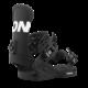 Union Union Men's Force 5 Packs Snowboard Binding (2021)