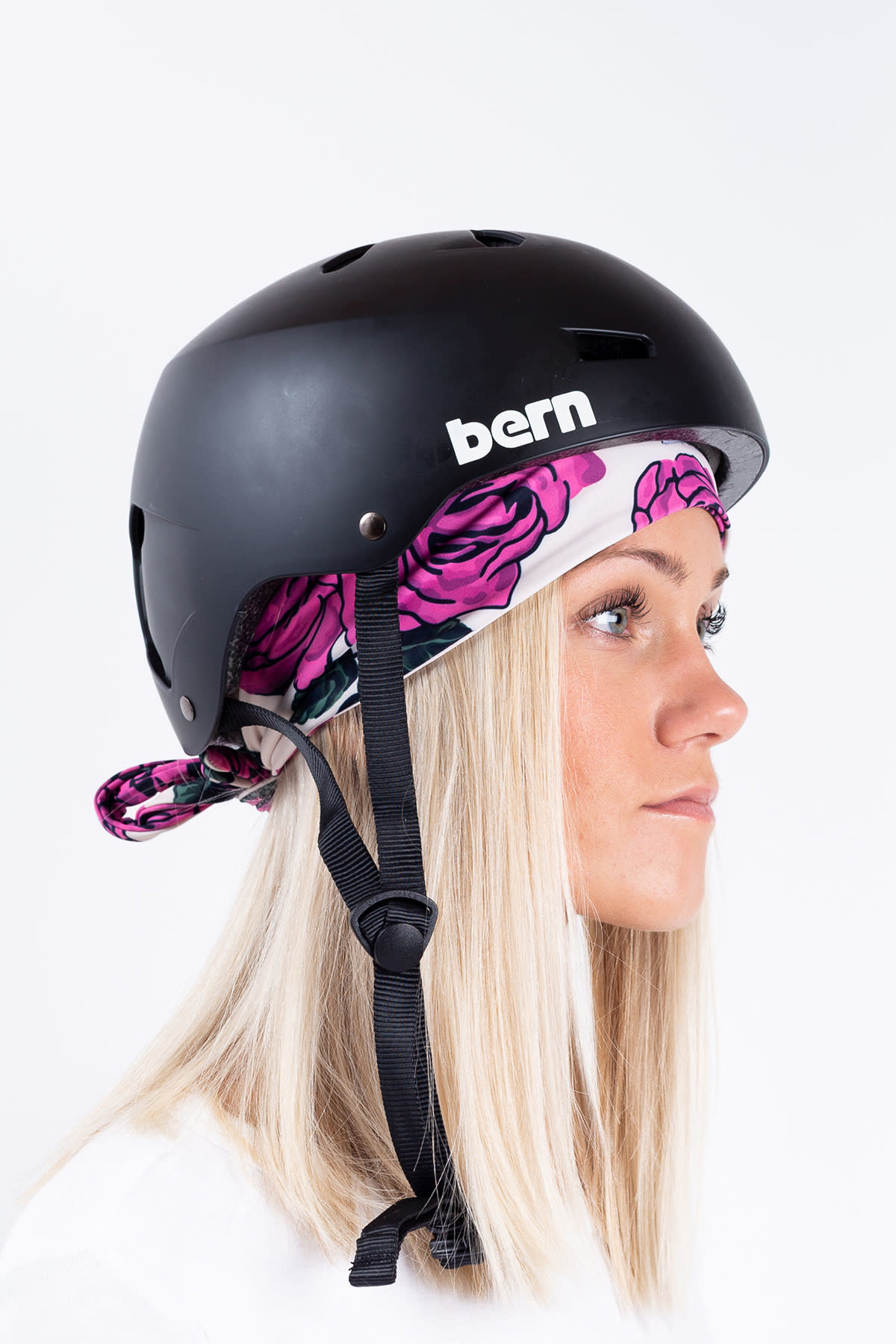 Eivy Eivy Women's Bowly Headband