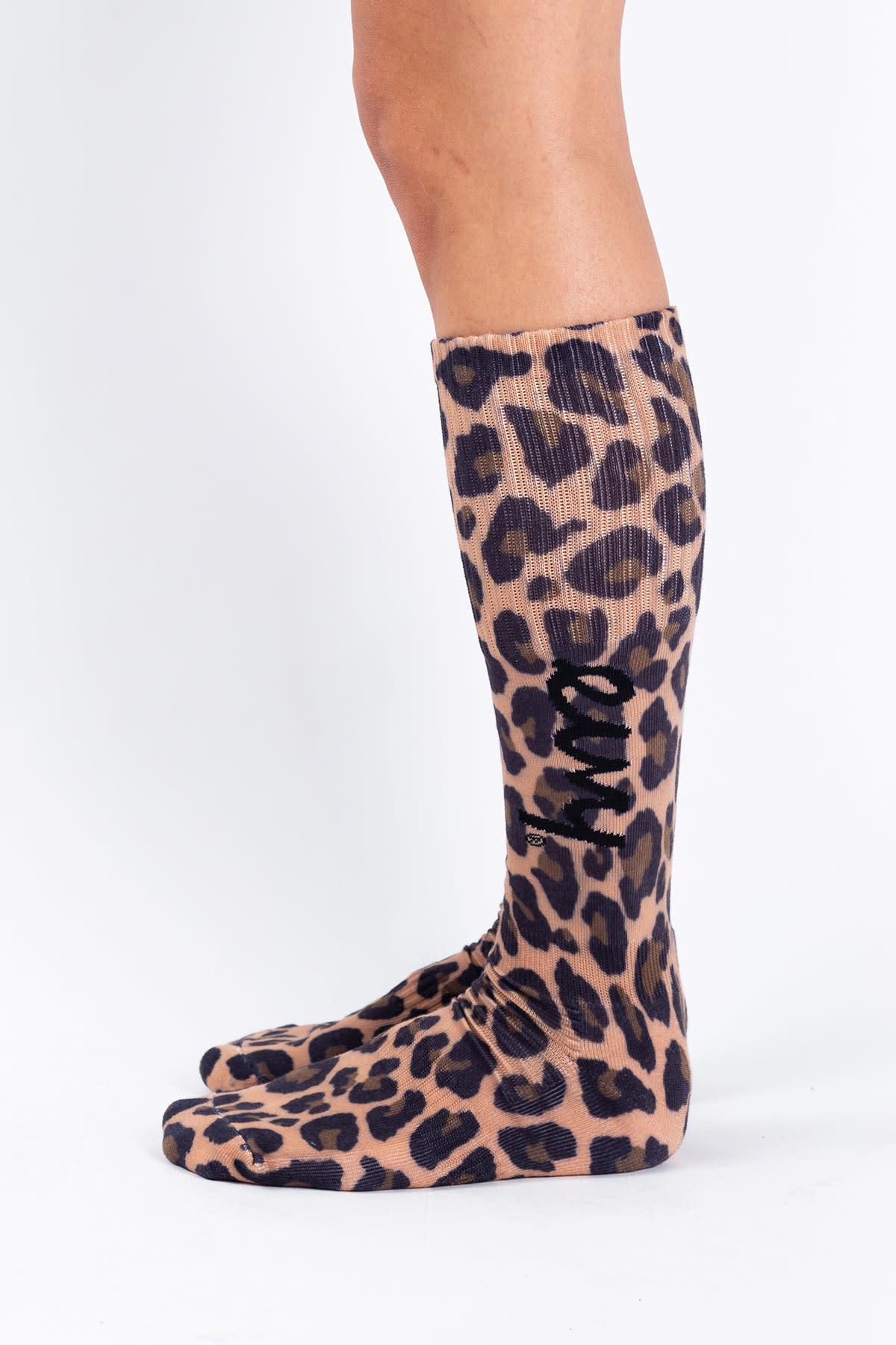 Eivy Eivy Women's Mountain Sock