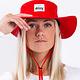 Eivy Eivy Women's Fishergirls' Friend Hat