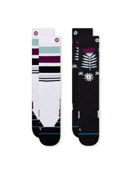STANCE Stance Monro 2-Pack Snow Sock