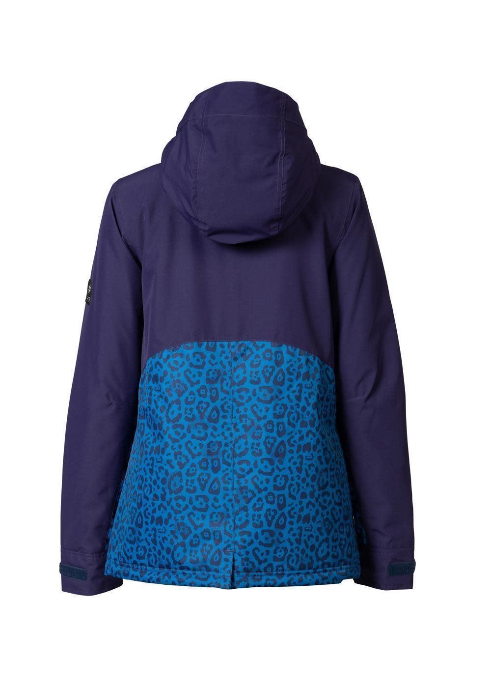 NIKITA Nikita Women's Sitka Jacket