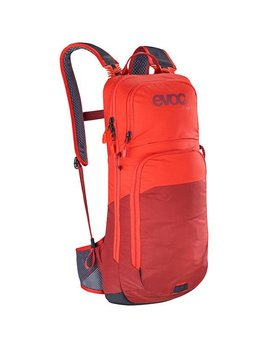Evoc Evoc CC 10 + 2L Bladder Hydration Bag