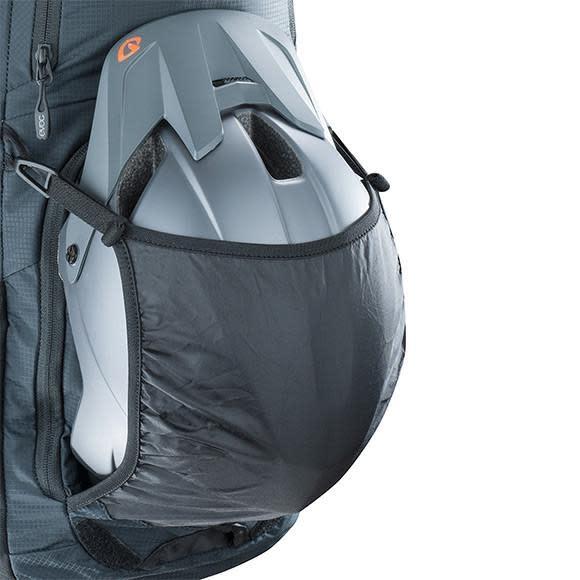 Evoc Evoc CC 10 + 2L Bladder Hydration Bag