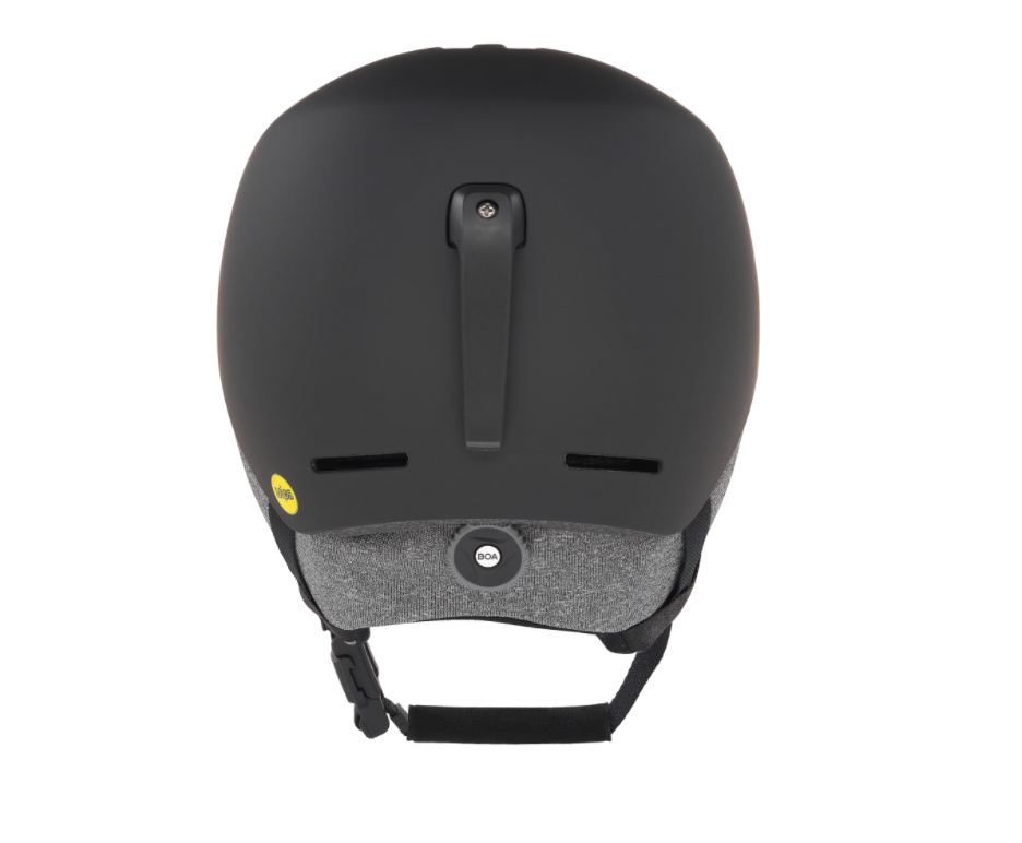Oakley Oakley MOD1 Snow Helmet