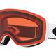 Oakley Oakley Flight Deck XM Snow Goggle