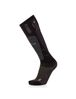 THERMIC Therm-ic Unisex Powersocks Heat V2