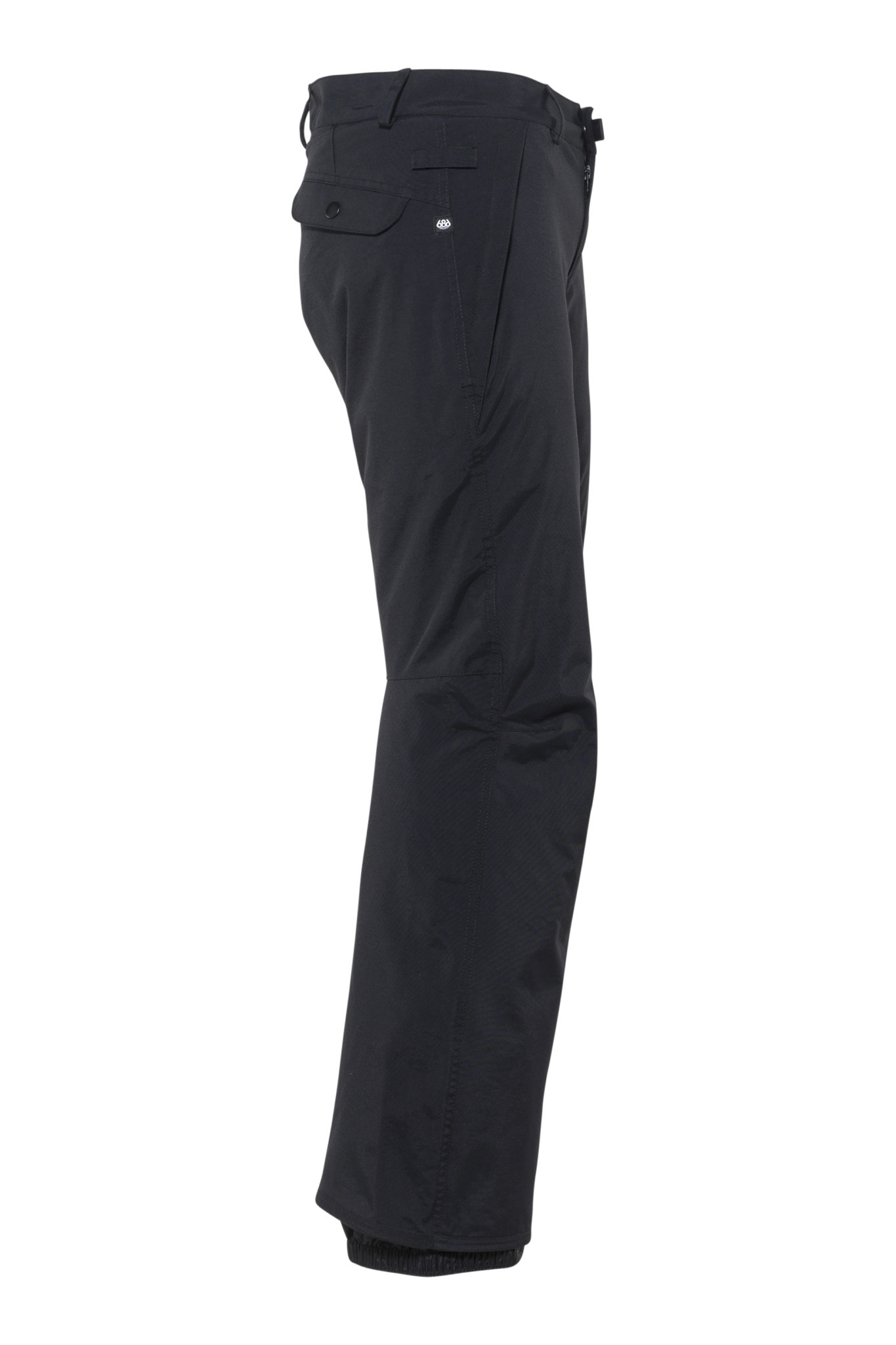 686 686 Women's Insulated Snow Pant