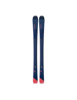 Head Head Women's Total Joy Ski (2021)