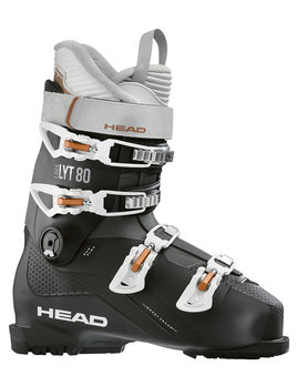 Head Head Women's Edge LYT 80 W Ski Boot