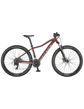 Scott Scott Contessa Active 60 (2021)