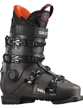 SALOMON Salomon Men's Shift Pro 90 Ski Boot (2021)