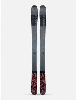 K2 Ski K2 W's Mindbender 88Ti Alliance Ski