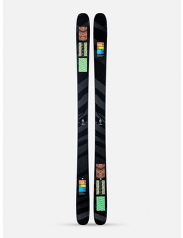 K2 K2 Women's Missconduct Ski (2021)