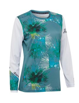 DHaRCO DHaRCO W's Gravity Jersey