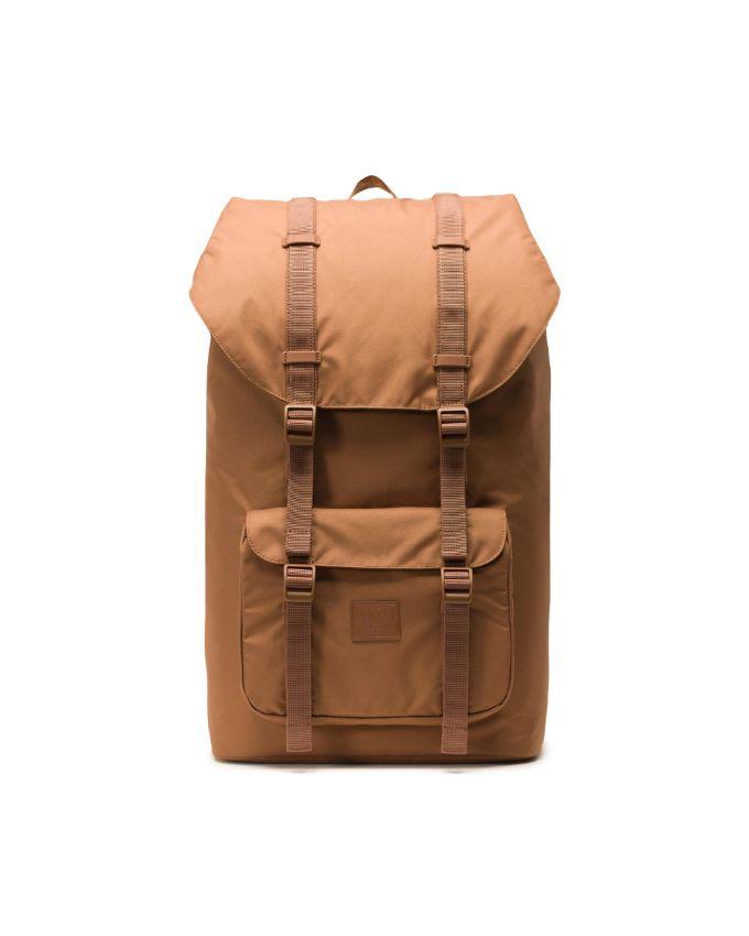 Herschel Herschel Little America Light Backpack