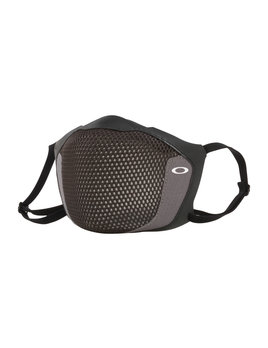 Oakley Oakley MSK3 Face Mask