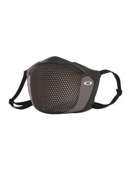 Oakley Oakley MSK3 Face Mask