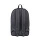 Herschel Herschel Pop Quiz Backpack