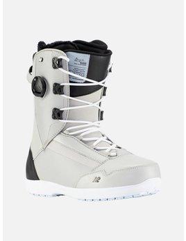 K2 Snowboard K2 M's Darko Snowboard Boot