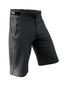 DHaRCO DHaRCO Men's Gravity Short