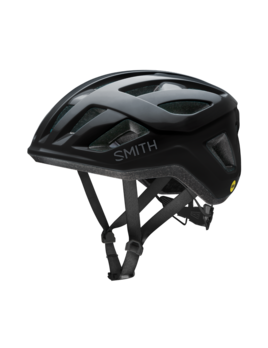 Smith Smith Signal Mips Helmet