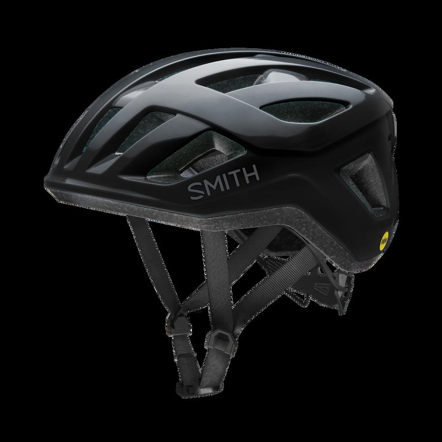 Smith Smith Signal Mips Helmet