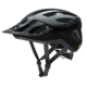 Smith Smith Convoy Mips Helmet