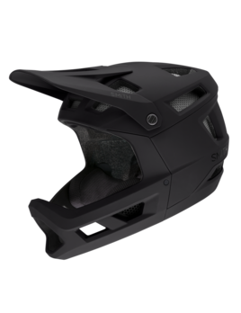 Smith Smith Mainline Mips Helmet