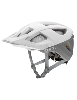 Smith Smith Engage Mips Helmet