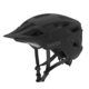 Smith Smith Engage Mips Helmet