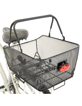Axiom Axiom Market Basket LX