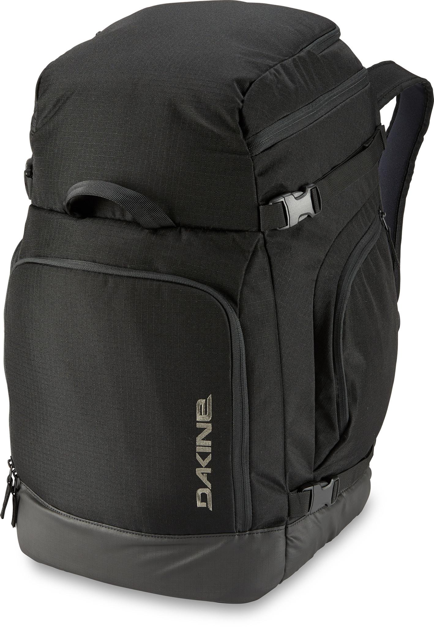 Dakine Dakine Boot Pack DLX 75L