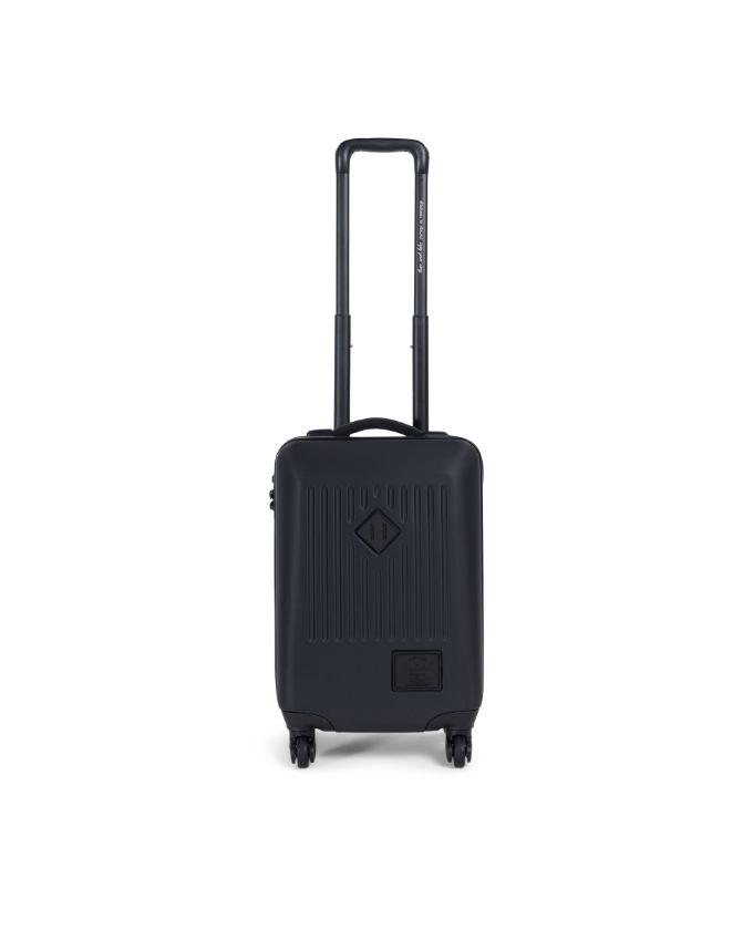 Herschel Herschel Trade Carry On Luggage