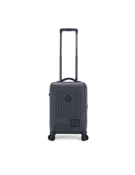 Herschel Herschel Trade Carry On Power Luggage