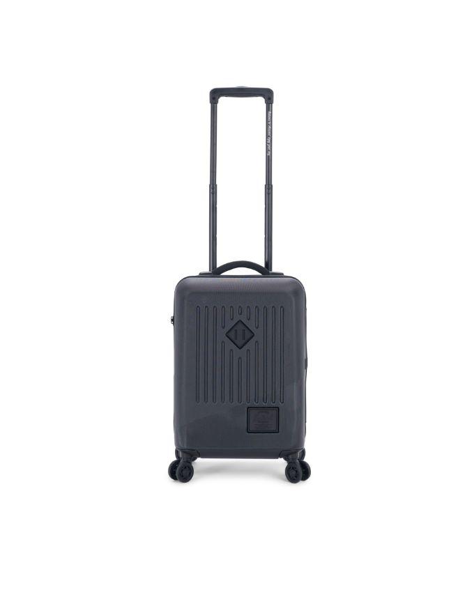 Herschel Herschel Trade Carry On Power Luggage