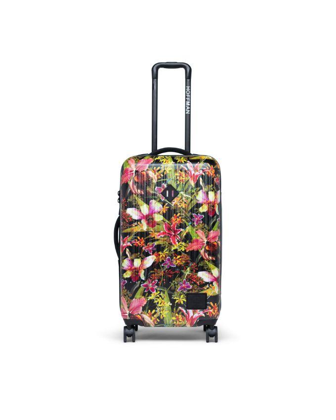 Herschel Herschel Trade Medium Luggage