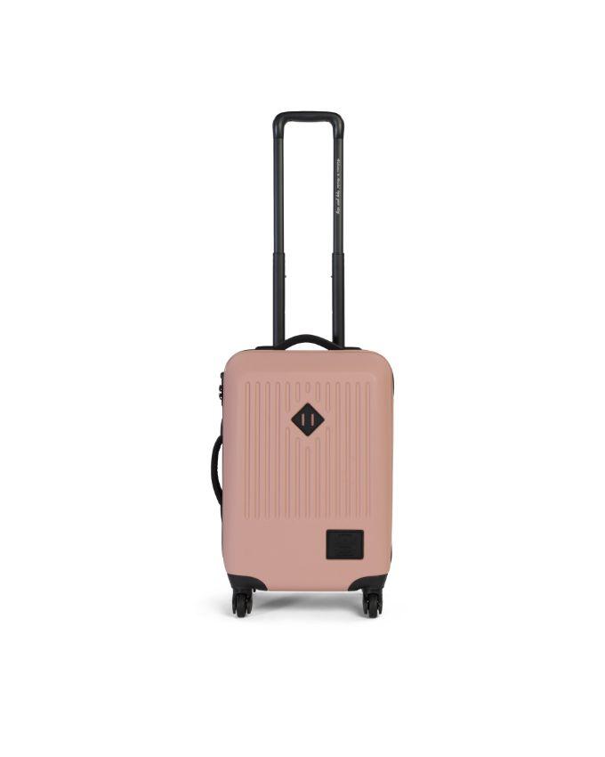 Herschel Herschel Trade Small Luggage